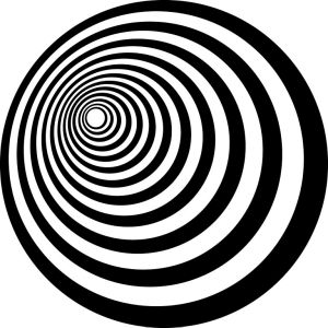 768px-Screwtop_spiral